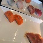 Foto di SUGARFISH by sushi nozawa