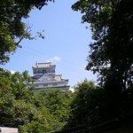 Photo of Gifu Castle / Inabayama Castle