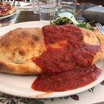 Nick's Swiss Italian Restaurant照片