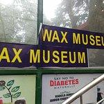 K Dev Bhoomi Wax Museum Mussoorie의 사진