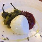 ภาพถ่ายของ GIARDINO RESTA restaurant&cocktail bar