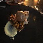 カフェ シドニーの写真