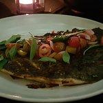 Foto van Merah Putih Restaurant