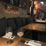 Bild från COD Robata Grill Bar