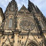 Photo of Good Prague Tours