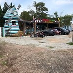 Windmill PD Farm is one of the top attractions in Port Dickson. The animals are allowed to roam
