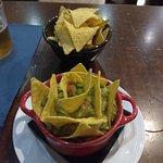 Photo of Bar El Alamo