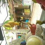 IMG_20160830_111500_large.jpg
