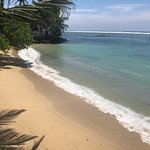 Bild från Polhena Beach