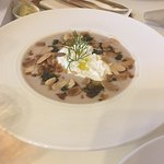 Foto van Manouchehri House Restaurant