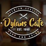 Bilde fra Dylan's Restaurant & Barn