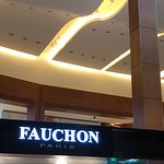 Fauchon Cafe의 사진