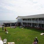 Three Seasons Motor Lodge foto
