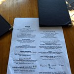 Hislops Wholefood Cafe照片