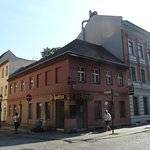 Photo of Altstadt Spandau