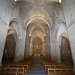 Φωτογραφία: Church of Saint Anne