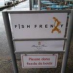 صورة فوتوغرافية لـ Fish Frenzy