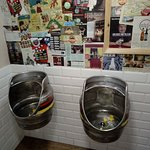 Фотография Kirkby Lonsdale Brewery