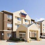 Fairfield Inn & Suites Tyler
