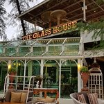The Glass House Pattayaの写真