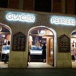 Foto de glacier artisanal Perriere