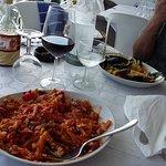 Bild från Ristorante da Luciano's