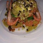 Foto van Entreolivos Restaurante