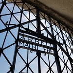 Fotografie: The Dachau Tour