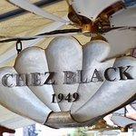 CHEZ BLACK의 사진