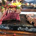 Bild från Rolli's Steakhouse Schlieren