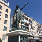 Photo de Rade de Toulon