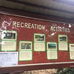 Foto de Taman Negara National Park