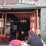 The Irish Theatre의 사진