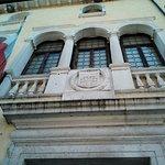 Billede af Palazzo Ragazzoni
