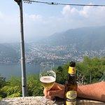 Photo of Il Balcone sul Lago Cafe