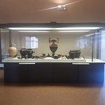 Museo Archeologico Nazionale의 사진