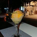 Foto di Element Restaurant & Bar