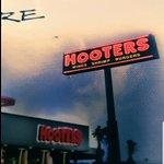 Foto de Hooters