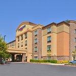 SpringHill Suites by Marriott Sacramento Roseville