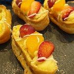صورة فوتوغرافية لـ Feast Restaurant