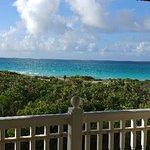 Photo of Santa Maria Beach