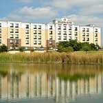 SpringHill Suites Austin North/Parmer Lane