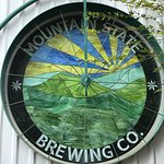 Foto Mountain State Brewing Company