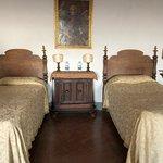 Photo of Castello Malaspina di Fosdinovo