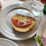 Φωτογραφία: Arhontico Restaurant Steak House