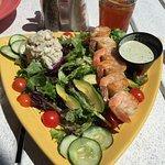 Great dish