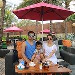 Photo of WOOBAR at W Bali Seminyak