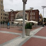 Foto de Sundance Square