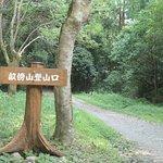 Photo of Kashihara Jingu