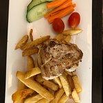 Photo de Restaurant Valdemar